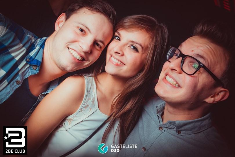 https://www.gaesteliste030.de/Partyfoto #83 2BE Club Berlin vom 20.12.2014