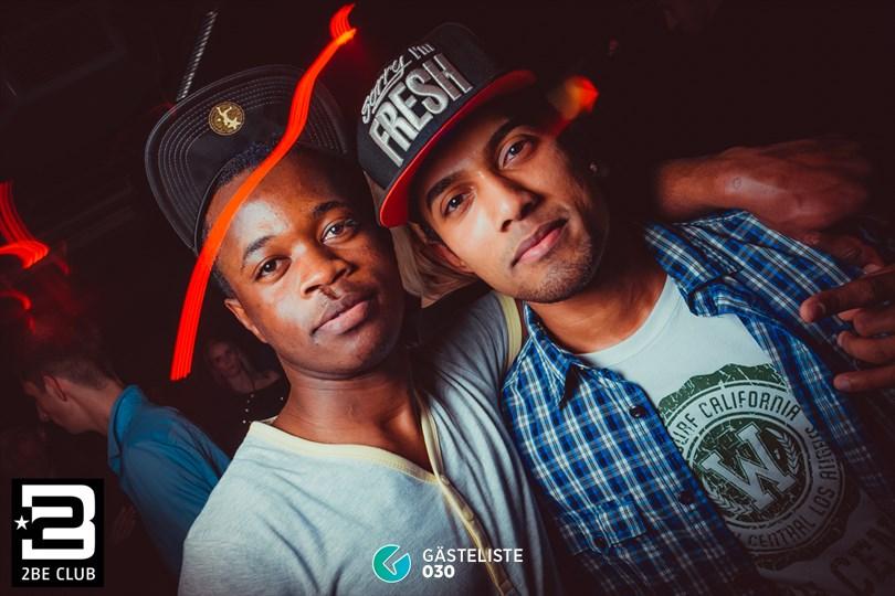 https://www.gaesteliste030.de/Partyfoto #100 2BE Club Berlin vom 20.12.2014