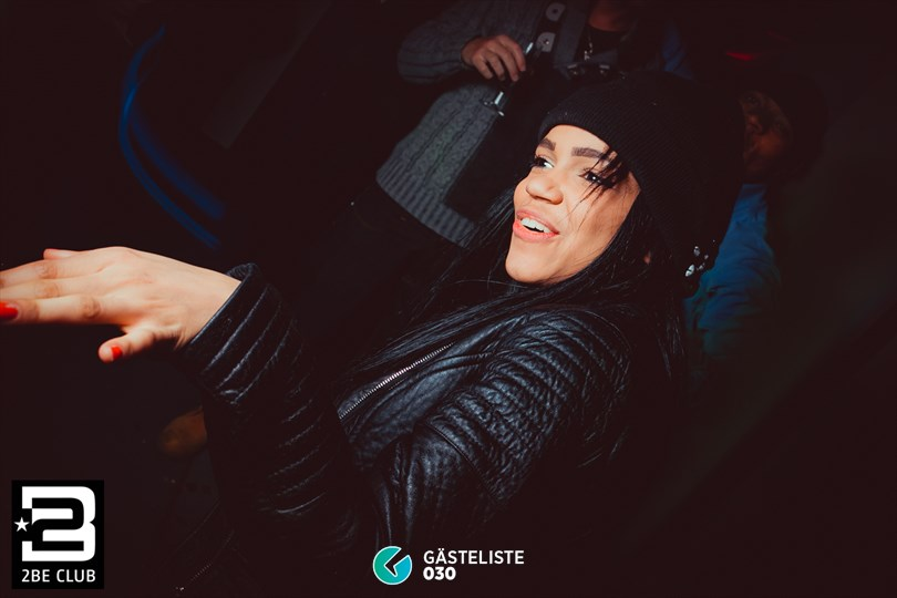 https://www.gaesteliste030.de/Partyfoto #31 2BE Club Berlin vom 20.12.2014