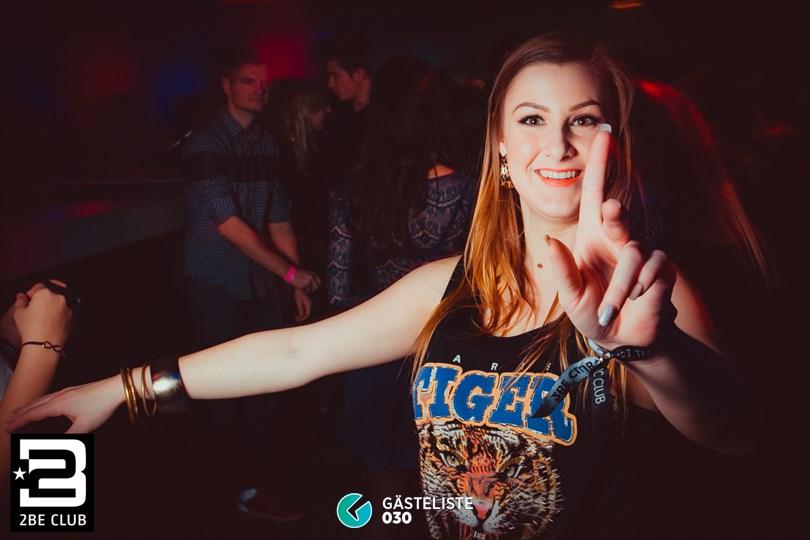 https://www.gaesteliste030.de/Partyfoto #5 2BE Club Berlin vom 20.12.2014