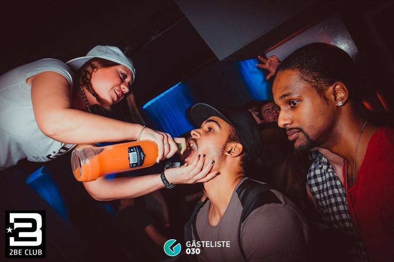 https://www.gaesteliste030.de/Partyfoto #104 2BE Club Berlin vom 20.12.2014