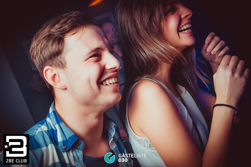 https://www.gaesteliste030.de/Partyfoto #30 2BE Club Berlin vom 20.12.2014