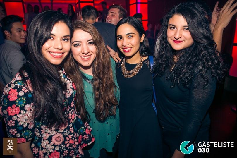 https://www.gaesteliste030.de/Partyfoto #26 Felix Club Berlin vom 08.12.2014