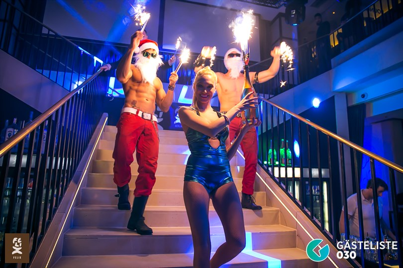 https://www.gaesteliste030.de/Partyfoto #8 Felix Club Berlin vom 08.12.2014
