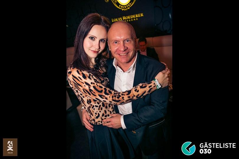 https://www.gaesteliste030.de/Partyfoto #43 Felix Club Berlin vom 08.12.2014