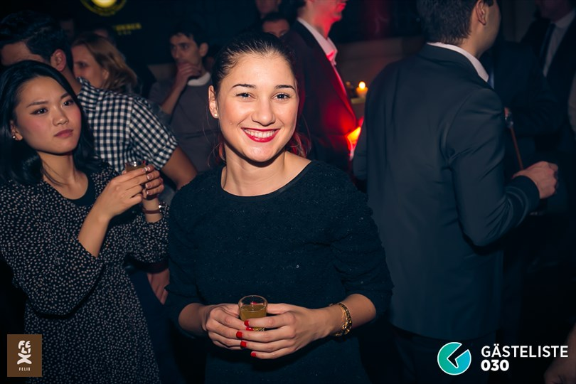 https://www.gaesteliste030.de/Partyfoto #57 Felix Club Berlin vom 08.12.2014