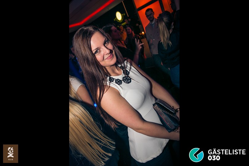 https://www.gaesteliste030.de/Partyfoto #48 Felix Club Berlin vom 08.12.2014