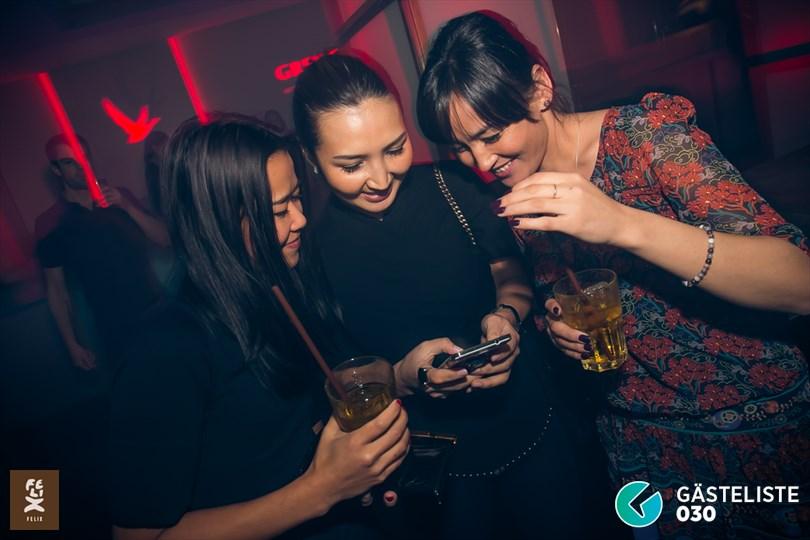 https://www.gaesteliste030.de/Partyfoto #32 Felix Club Berlin vom 08.12.2014