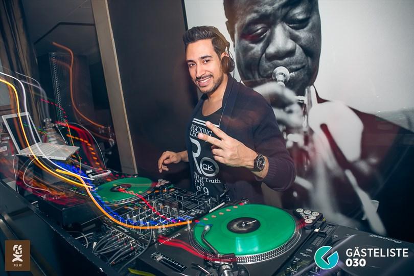 https://www.gaesteliste030.de/Partyfoto #24 Felix Club Berlin vom 08.12.2014