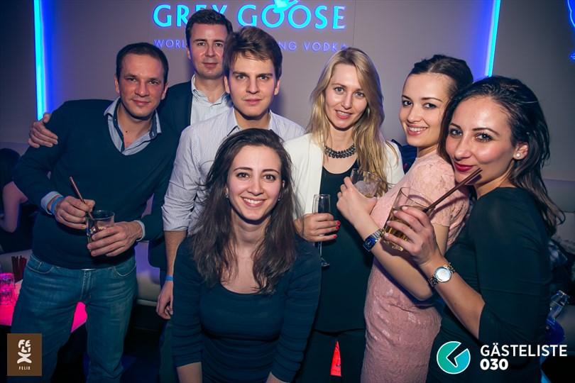 https://www.gaesteliste030.de/Partyfoto #40 Felix Club Berlin vom 08.12.2014