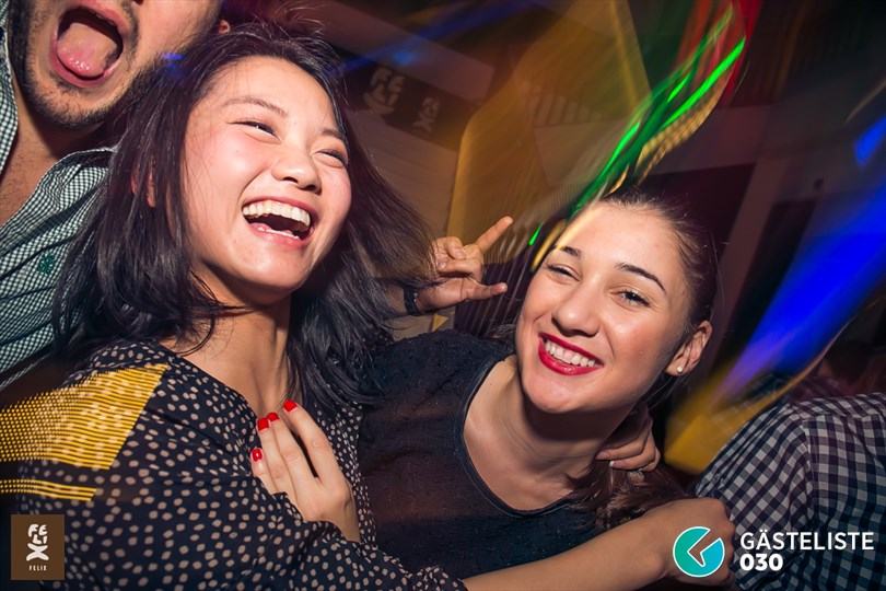 https://www.gaesteliste030.de/Partyfoto #18 Felix Club Berlin vom 08.12.2014