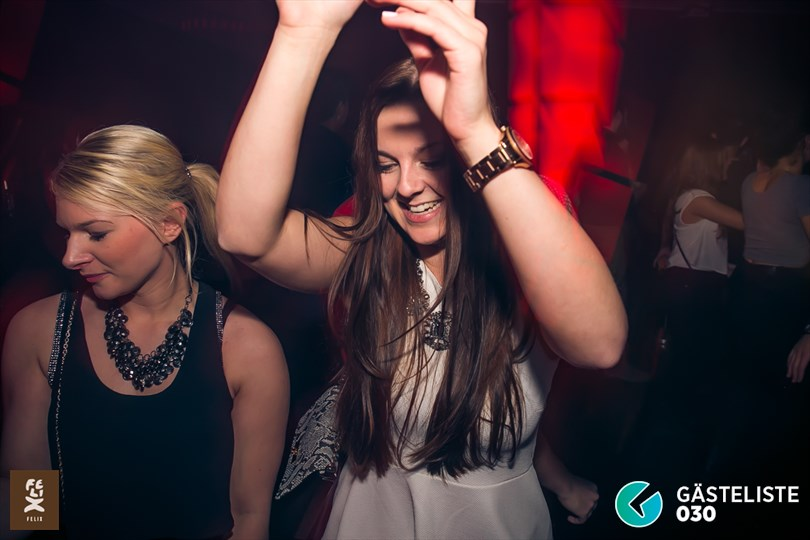 https://www.gaesteliste030.de/Partyfoto #52 Felix Club Berlin vom 08.12.2014