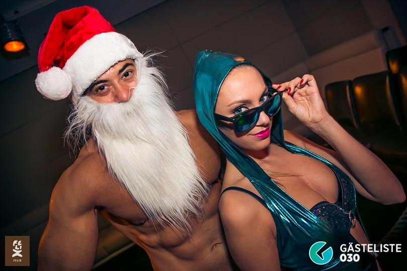 https://www.gaesteliste030.de/Partyfoto #49 Felix Club Berlin vom 08.12.2014