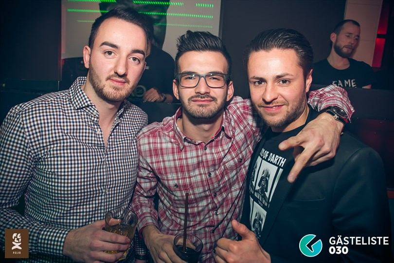 https://www.gaesteliste030.de/Partyfoto #45 Felix Club Berlin vom 08.12.2014