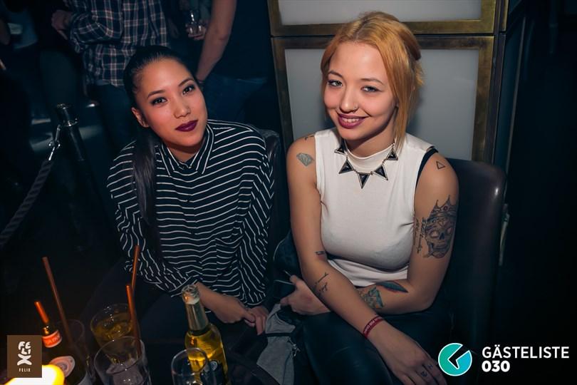 https://www.gaesteliste030.de/Partyfoto #50 Felix Club Berlin vom 08.12.2014