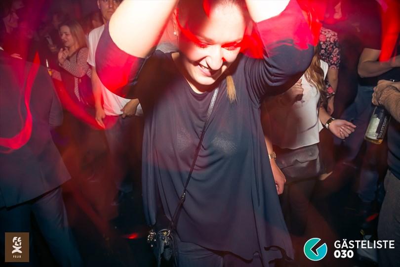 https://www.gaesteliste030.de/Partyfoto #4 Felix Club Berlin vom 08.12.2014