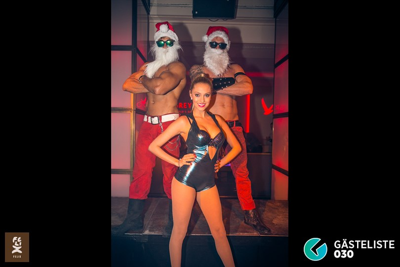 https://www.gaesteliste030.de/Partyfoto #11 Felix Club Berlin vom 08.12.2014