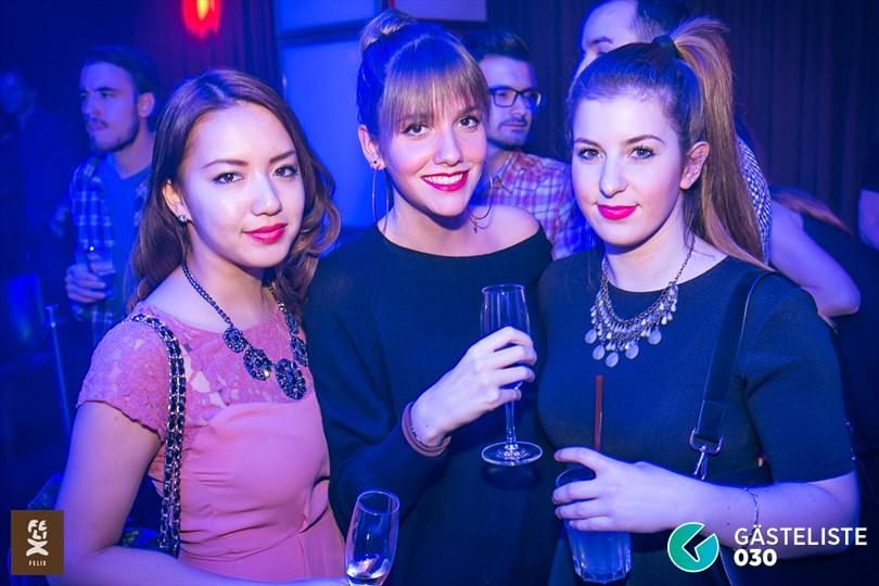 https://www.gaesteliste030.de/Partyfoto #7 Felix Club Berlin vom 08.12.2014