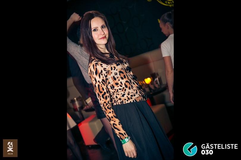 https://www.gaesteliste030.de/Partyfoto #55 Felix Club Berlin vom 08.12.2014