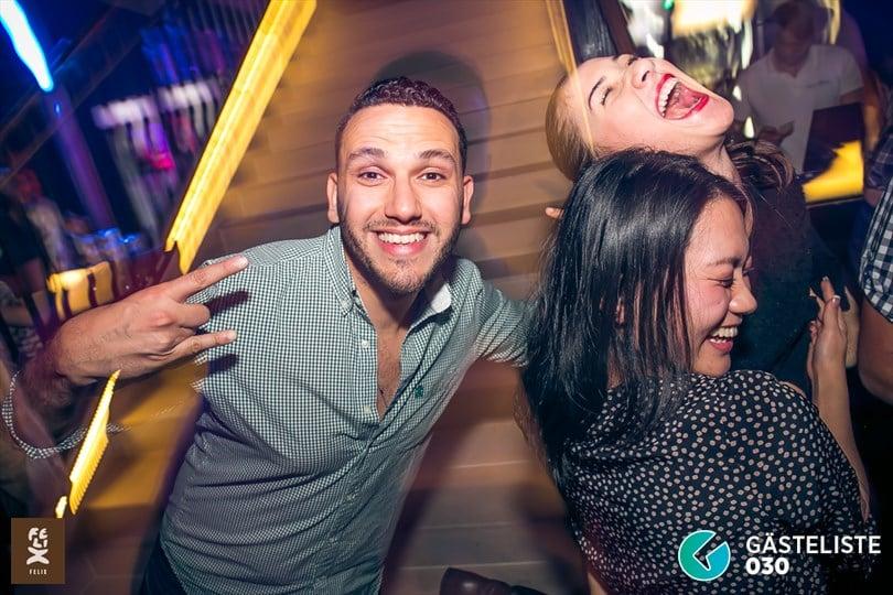 https://www.gaesteliste030.de/Partyfoto #31 Felix Club Berlin vom 08.12.2014