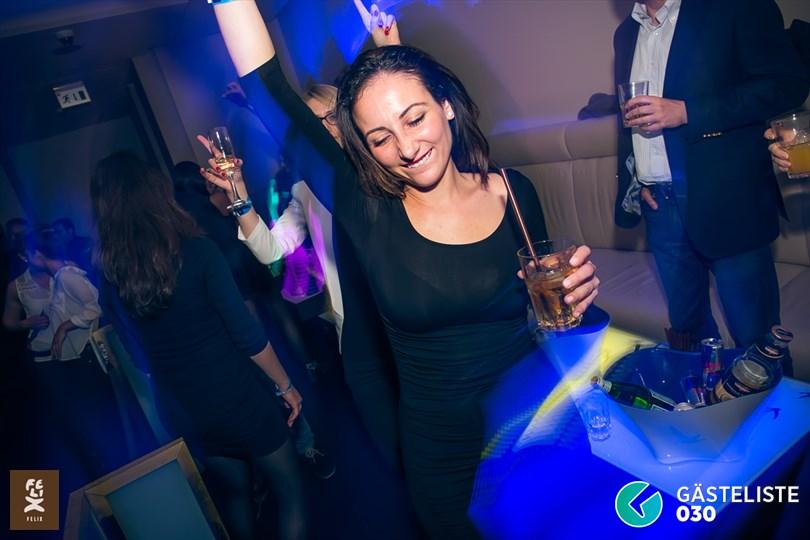 https://www.gaesteliste030.de/Partyfoto #35 Felix Club Berlin vom 08.12.2014