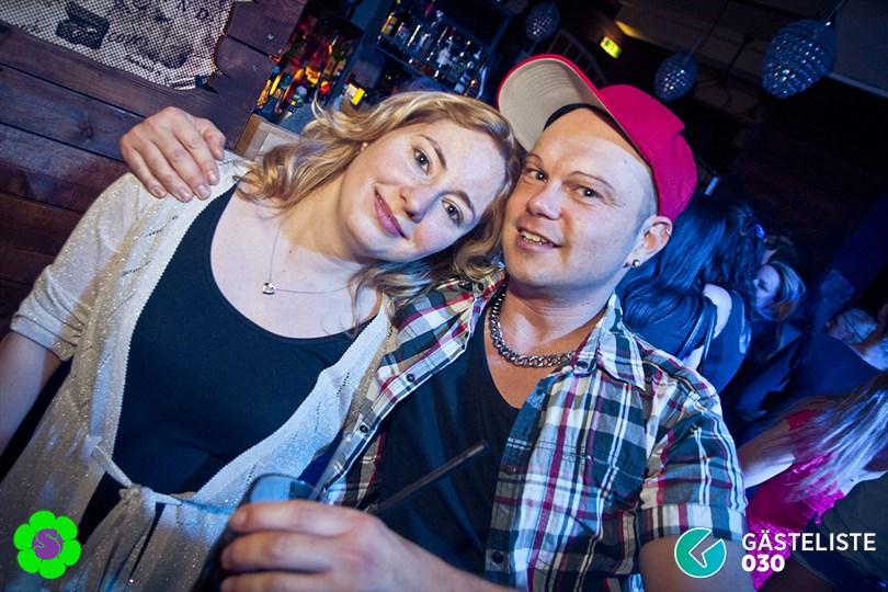 https://www.gaesteliste030.de/Partyfoto #9 Pirates Berlin vom 20.12.2014