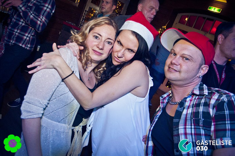 https://www.gaesteliste030.de/Partyfoto #50 Pirates Berlin vom 20.12.2014