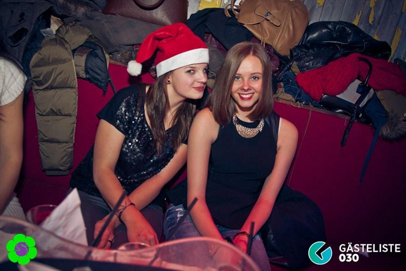 https://www.gaesteliste030.de/Partyfoto #37 Pirates Berlin vom 20.12.2014