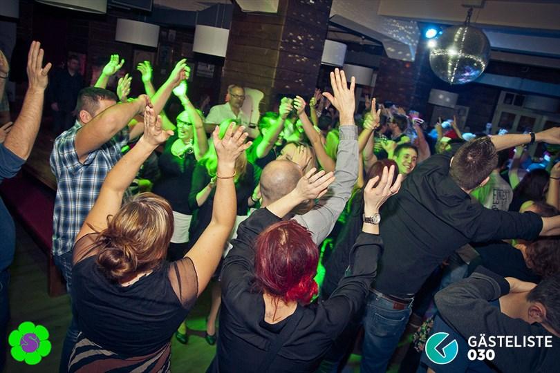 https://www.gaesteliste030.de/Partyfoto #11 Pirates Berlin vom 20.12.2014