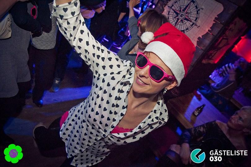 https://www.gaesteliste030.de/Partyfoto #27 Pirates Berlin vom 20.12.2014