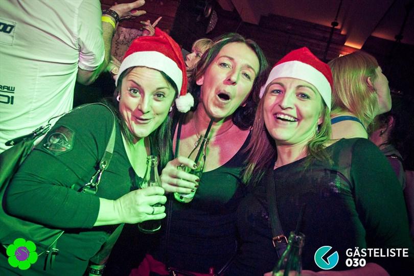 https://www.gaesteliste030.de/Partyfoto #42 Pirates Berlin vom 20.12.2014
