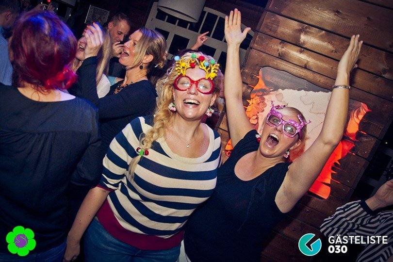 https://www.gaesteliste030.de/Partyfoto #8 Pirates Berlin vom 20.12.2014