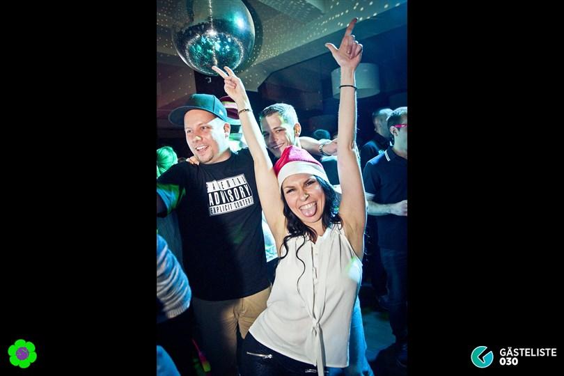 https://www.gaesteliste030.de/Partyfoto #54 Pirates Berlin vom 20.12.2014