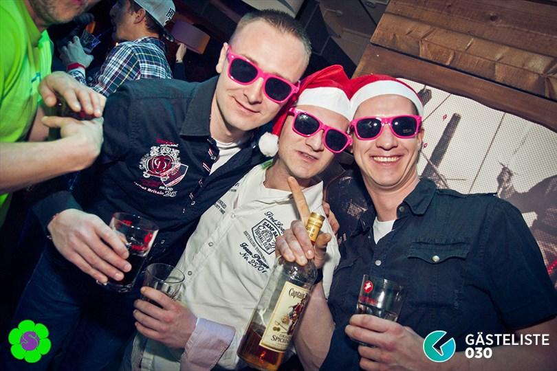 https://www.gaesteliste030.de/Partyfoto #6 Pirates Berlin vom 20.12.2014