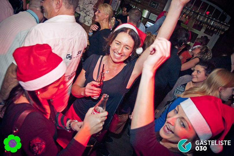 https://www.gaesteliste030.de/Partyfoto #5 Pirates Berlin vom 20.12.2014