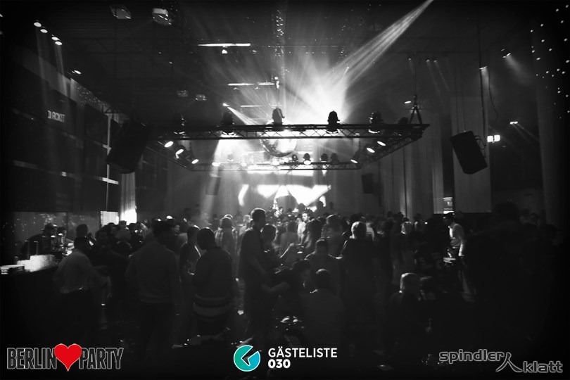 https://www.gaesteliste030.de/Partyfoto #23 Spindler & Klatt Berlin vom 29.11.2014