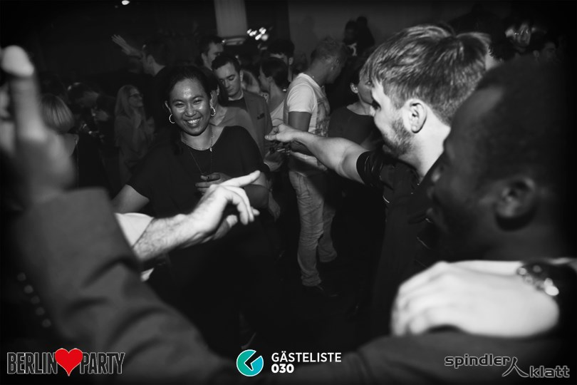 https://www.gaesteliste030.de/Partyfoto #72 Spindler & Klatt Berlin vom 29.11.2014