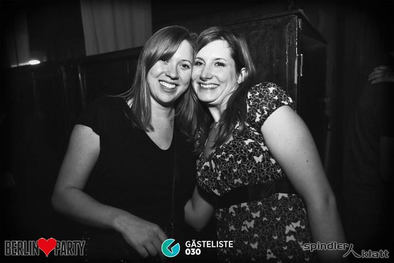 https://www.gaesteliste030.de/Partyfoto #29 Spindler & Klatt Berlin vom 29.11.2014