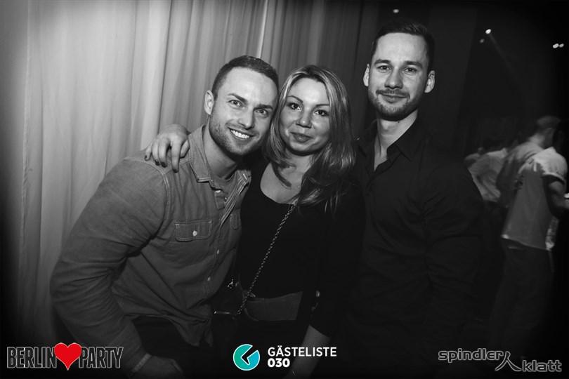 https://www.gaesteliste030.de/Partyfoto #53 Spindler & Klatt Berlin vom 29.11.2014