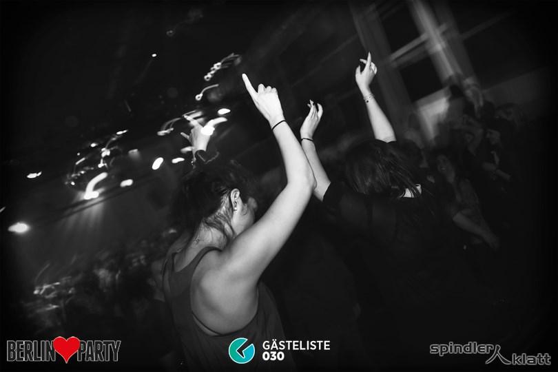 https://www.gaesteliste030.de/Partyfoto #67 Spindler & Klatt Berlin vom 29.11.2014