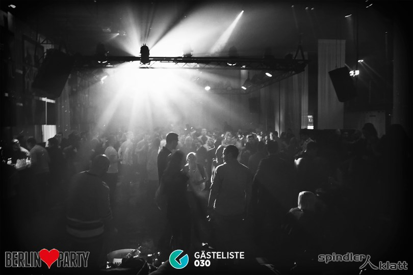 https://www.gaesteliste030.de/Partyfoto #4 Spindler & Klatt Berlin vom 29.11.2014