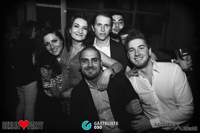 https://www.gaesteliste030.de/Partyfoto #54 Spindler & Klatt Berlin vom 29.11.2014
