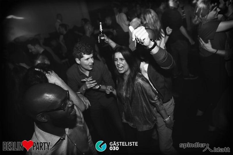 https://www.gaesteliste030.de/Partyfoto #68 Spindler & Klatt Berlin vom 29.11.2014