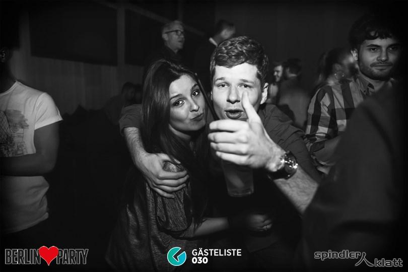 https://www.gaesteliste030.de/Partyfoto #26 Spindler & Klatt Berlin vom 29.11.2014