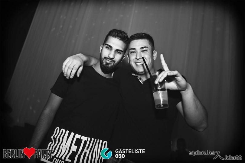 https://www.gaesteliste030.de/Partyfoto #37 Spindler & Klatt Berlin vom 29.11.2014