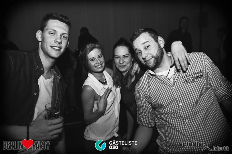 https://www.gaesteliste030.de/Partyfoto #39 Spindler & Klatt Berlin vom 29.11.2014