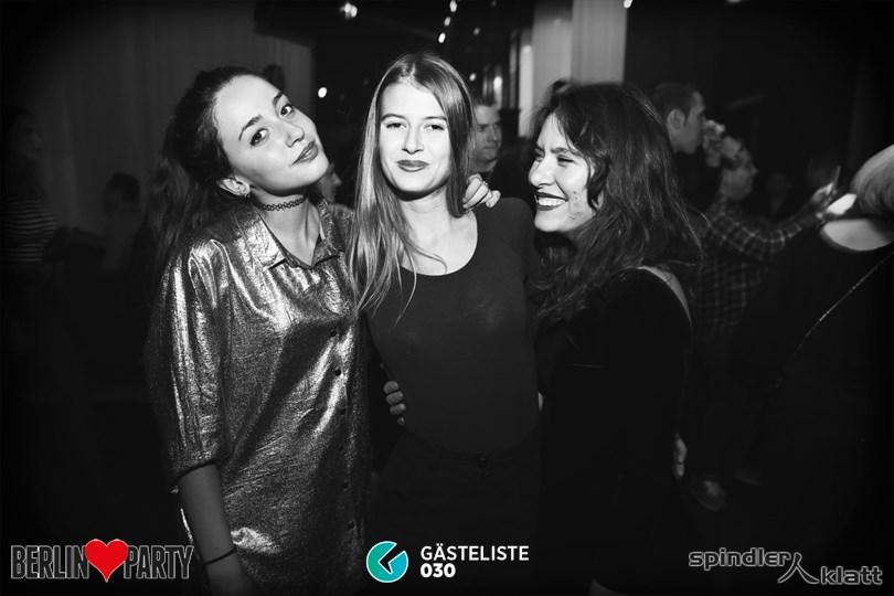 https://www.gaesteliste030.de/Partyfoto #28 Spindler & Klatt Berlin vom 29.11.2014