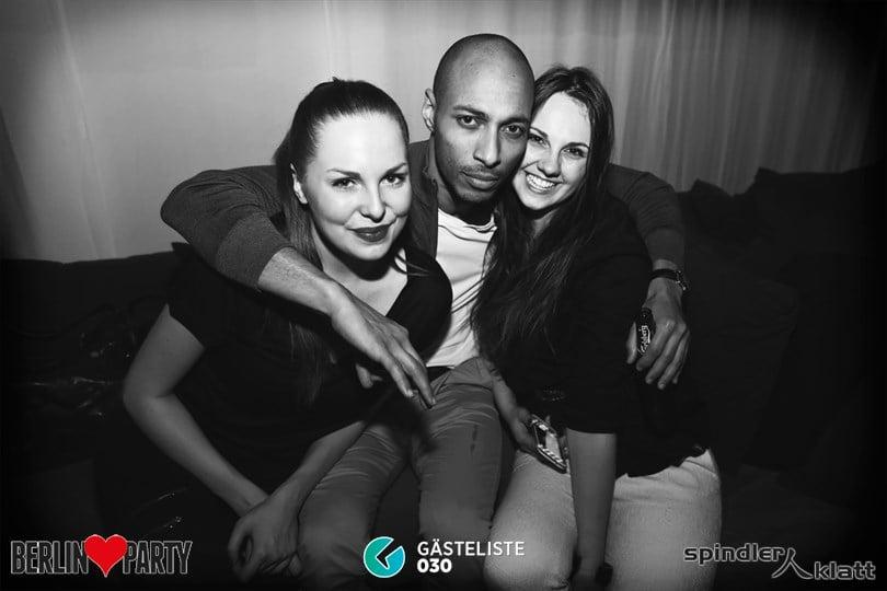 https://www.gaesteliste030.de/Partyfoto #34 Spindler & Klatt Berlin vom 29.11.2014