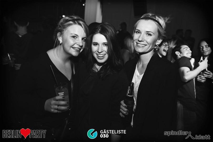 https://www.gaesteliste030.de/Partyfoto #50 Spindler & Klatt Berlin vom 29.11.2014