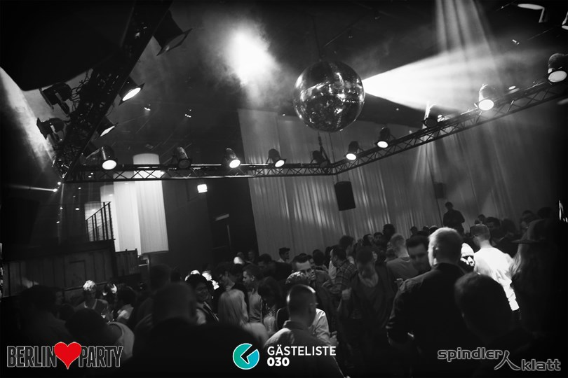 https://www.gaesteliste030.de/Partyfoto #32 Spindler & Klatt Berlin vom 29.11.2014